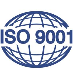 iso_9001_logo